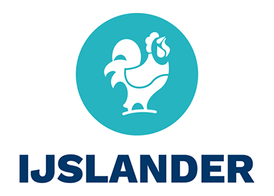 IJslander_logo