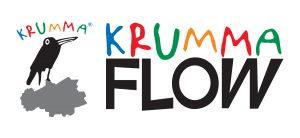 KRUMMA-Flow-no-background
